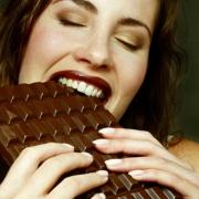 Cioccolato: aiuto o minaccia