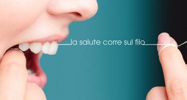 Parodontite e malattia cardiovascolare