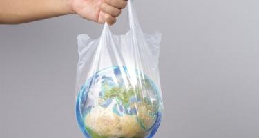 Una scelta ecosostenibile è un buon inizio