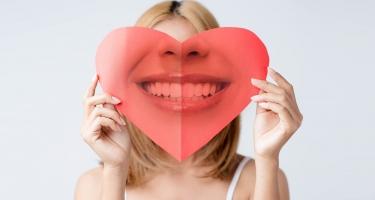 La Malattia Parodontale come Fattore di Rischio Cardiovascolare