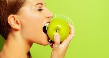 Lunga vita ai tuoi denti!